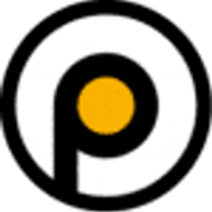 PHSt Moodle