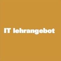 it_lehrangebot