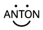 Logo: Anton App