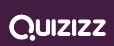 Logo: Quizizz
