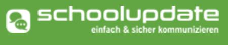 Logo: Schoolupdate