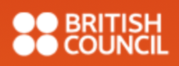 Logo: British Council