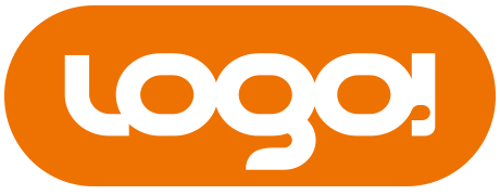 Logo:ZDFtivi