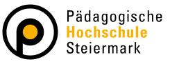 Logo der PHSt
